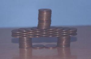 1979-10-00-Penny17