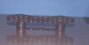 1979-10-00-Penny18
