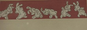StencilRabbits