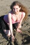 Sair beach 2006